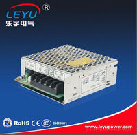 Electric power transformer 24v 15w driver led