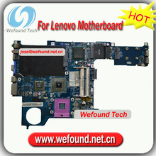 100% Working Laptop Motherboard for lenovo G430 Non- Integrated Series Mainboard,System Board