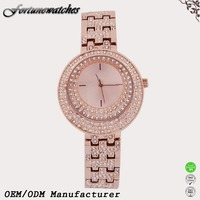 New design chinese wholesale watches with great price chinese wholesale watches watches man sport