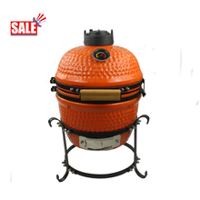 Hot Style Color Glazing iron window grill kamado grill grates egg gas grill