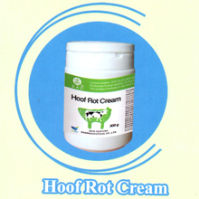 OTC chinese medicine Hoof Rot Cream made from Chinese traditional medicine