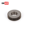 Manufactuer Custom high precision automobile starter planetary gear