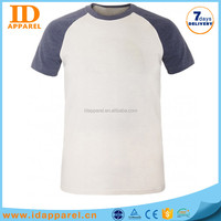 sweat absorb t-shirt size , white t-shirt wholesale