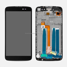 "For Alcatel One Touch Idol 3 5.5"" LCD Touch Screen"