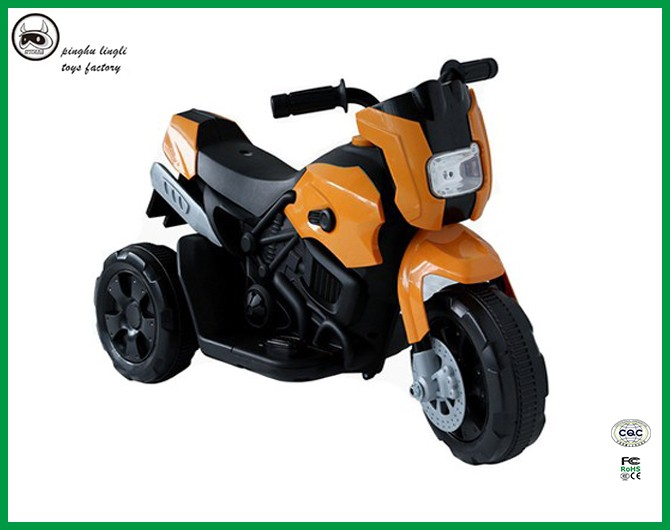 XMX316 Pinghu Lingli2017 NEW COLOR! mini motorcycle with forward and back function.baby mini motorcycle with cheap price