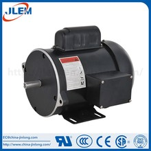 Good quality sell well spg gear motor