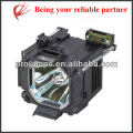 330 Watts LMP-F330 Projector Bulb Lamp for VPL-FH500L/FX500L