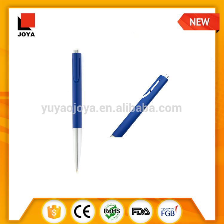 Hot-sale popular parker ballpoint pen made in China