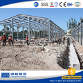cheap price big warehouse building for goods store