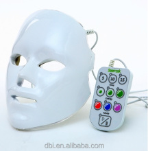 seemask lite personal therapy led mask we need distributors