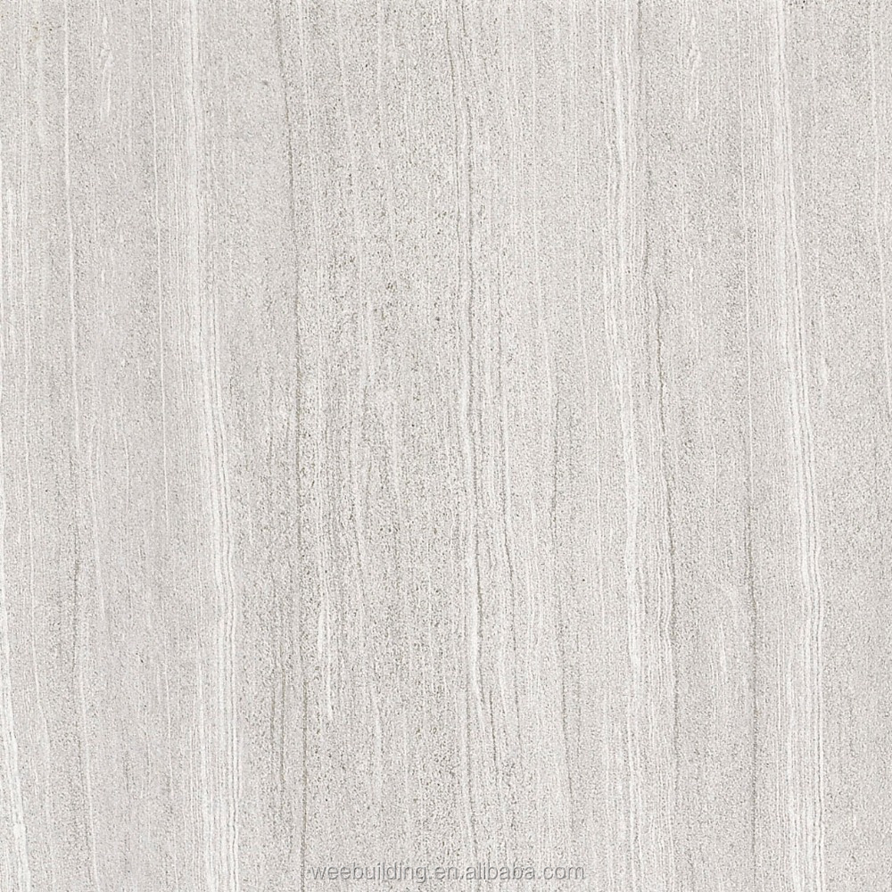 NEW ITEM: WRH004 new products on china market 600x600 rustic <strong>tile</strong>