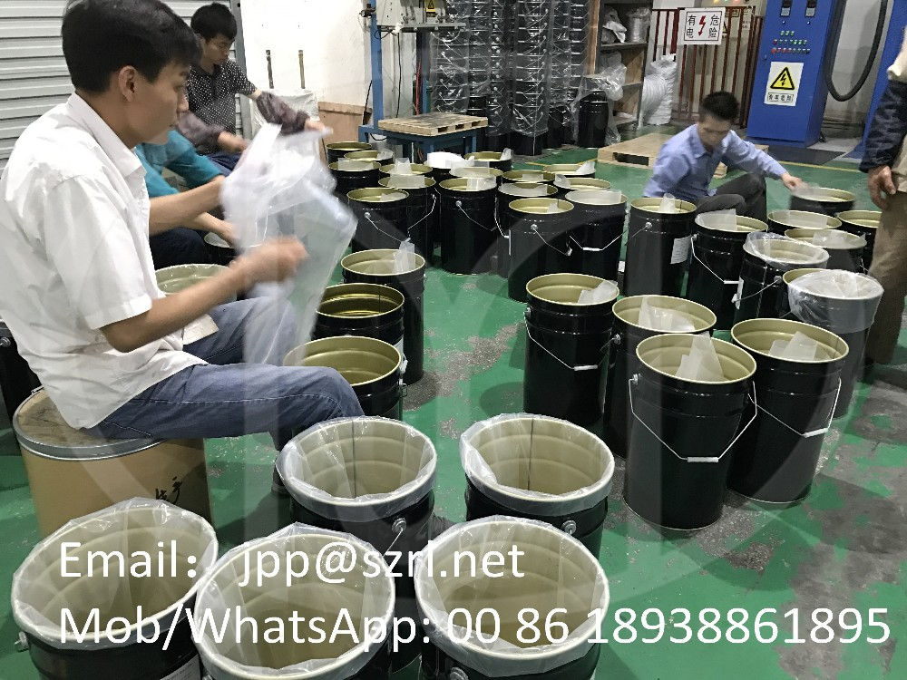 Manufacturer of mold making silicone rubber