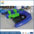 inflatable flying water toys , inflatable manta ray for adults