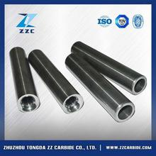 Professional silicon carbide nozzle with high quality