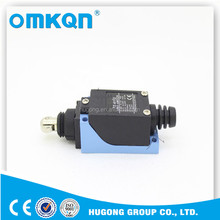 Limit Switch low price online shopping