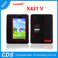 Best price Original launch X431V X431 Pro diagnostic tool full system free update X431-V