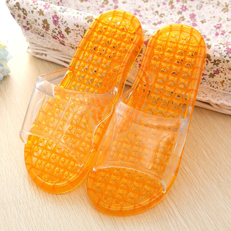 Beixiduo factory hot sale Women Cross Slide Sandals Slippers Comfortable Shower Beach Sandals