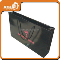 sweet paper bag types gsm craft workable factory best a4 size