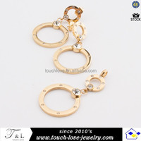 Stainless steel jewelry sets dubai 18 carat gold jewelry sets