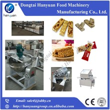 peanut candy forming machine/peanut candy cutting machine/kikki forming machine