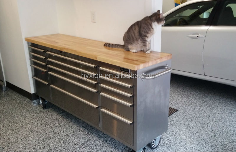 15drawer rolling or event room buy rolling - Rolling Workbench