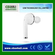 Super Mini Bluetooth Headset v4.0 Earbuds Wireless Stereo Earphone In Ear Universal 750 upgrade S550 for Samsung iPhone
