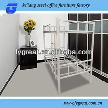Guangdong factory Direct selling cheap hotel rollaway beds