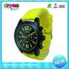 Factory direct mens hand watch brand