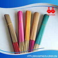 cheap products agarbatti perfumes incense stick making machine
