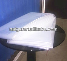 Thailand hot sale packing bags for furniture