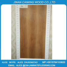 waterproof wood laminate flooring laminated flooring 8mm