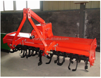 Best Disc Harrow, Rotary Mower, Share Plough, Hay Baler for Tractors on sale