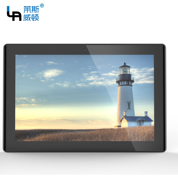 LASVD 10.1 Screen Size IPS all in one pc touchscreen Android Tablet