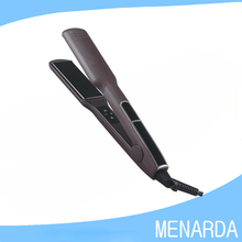 Professional Keratin Ceramic Flat Iron Straightener for Hair