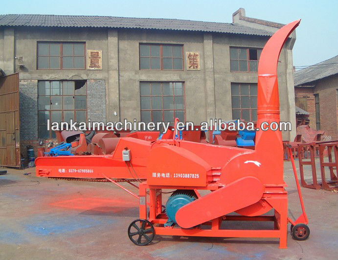 good performace Eucalyptus barks cutting machine/eucalypt pills cutter/desert gum barks cutting equipment