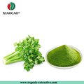 Dried Celery Powder Organic , Organic Celery Juice Powder Suppliers