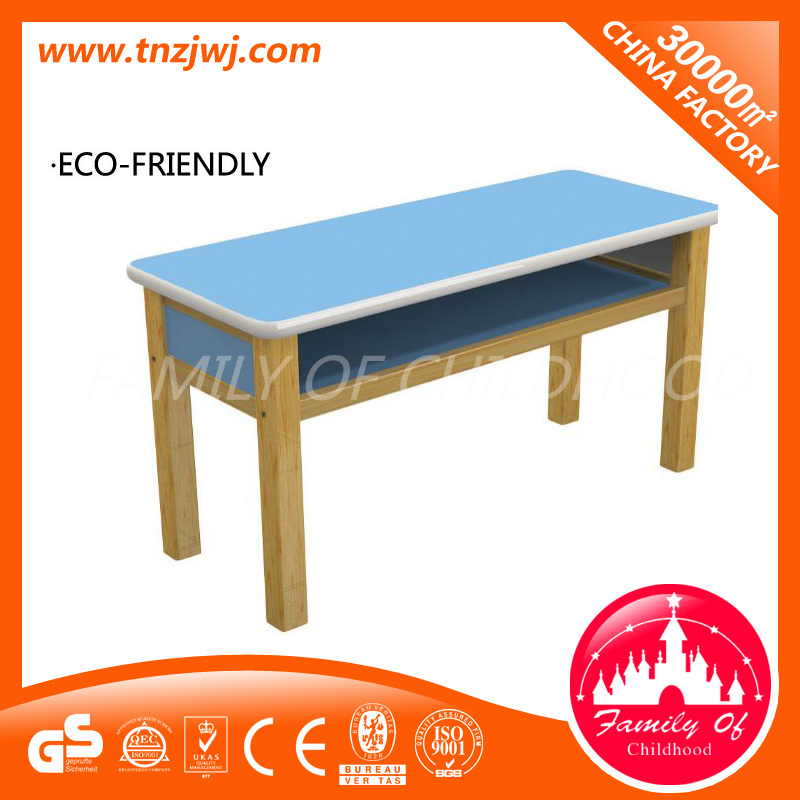 Cheap children furniture solid wood furniture for kids