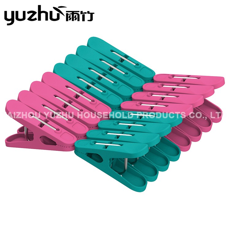 New Type Top Sale Quality Guaranteed Plastic Peg