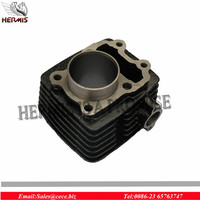 BAJAJ100 Iron Motorcycle Cylinder Block