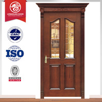 Main gate design, main entrance villa door door,entry doors with glass