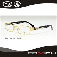 2013 eyeglass frames for fashion women