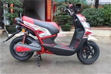 Factory wholesale 72v 30ah cheap electric motorcycle 1500w high power motorcycle electric