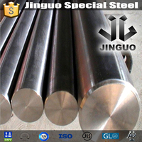 free samples 310s bright surface stainless steel round bar