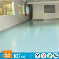 Crown Paint water based epoxy primer coating