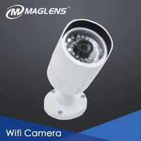 Home security motion detection internet 1mp wifi camera with home security surveillance
