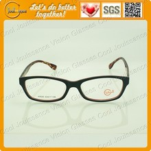 Glasses Frame As seen On Tv 2015 Top Selling Eyeglasses Frames Acetate For Sale