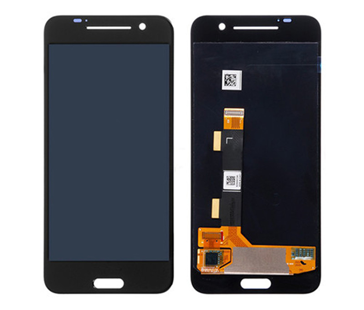 Factory Outlet LCD Screen for HTC ONE A9 LCD display