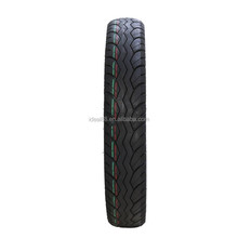 popular chinese puen moto 375-19 300-17 motorcycle tyre for sale