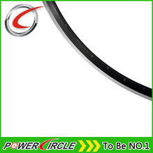 Power PC19 16 Inch Bicycle Rims For Mountain Bike