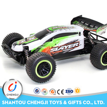 1:12 2.4G electric toy cars for adults hobby high speed car
